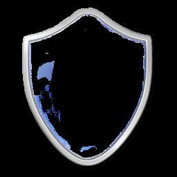 12 Shield Icon Vista Images Windows Firewall Icon Windows Shield Icon And Windows Shield Icon Newdesignfile Com