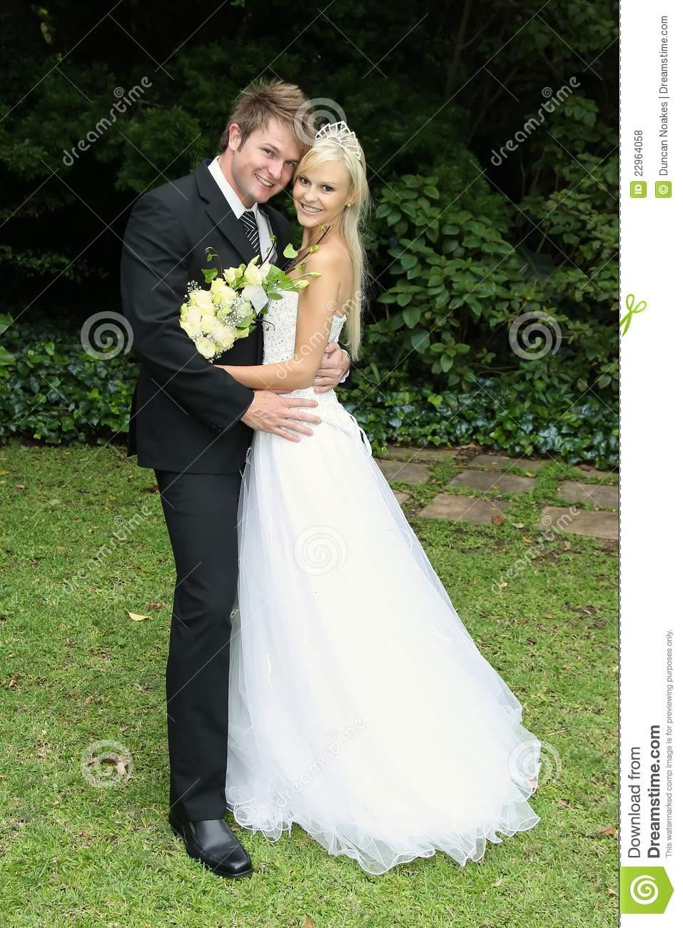 8 Free Wedding Couple Stock Photo Images