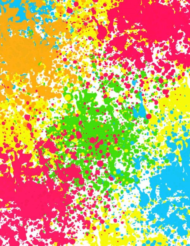 Paint Spray Brush Spray Free Brushes 505 Free Downloads20