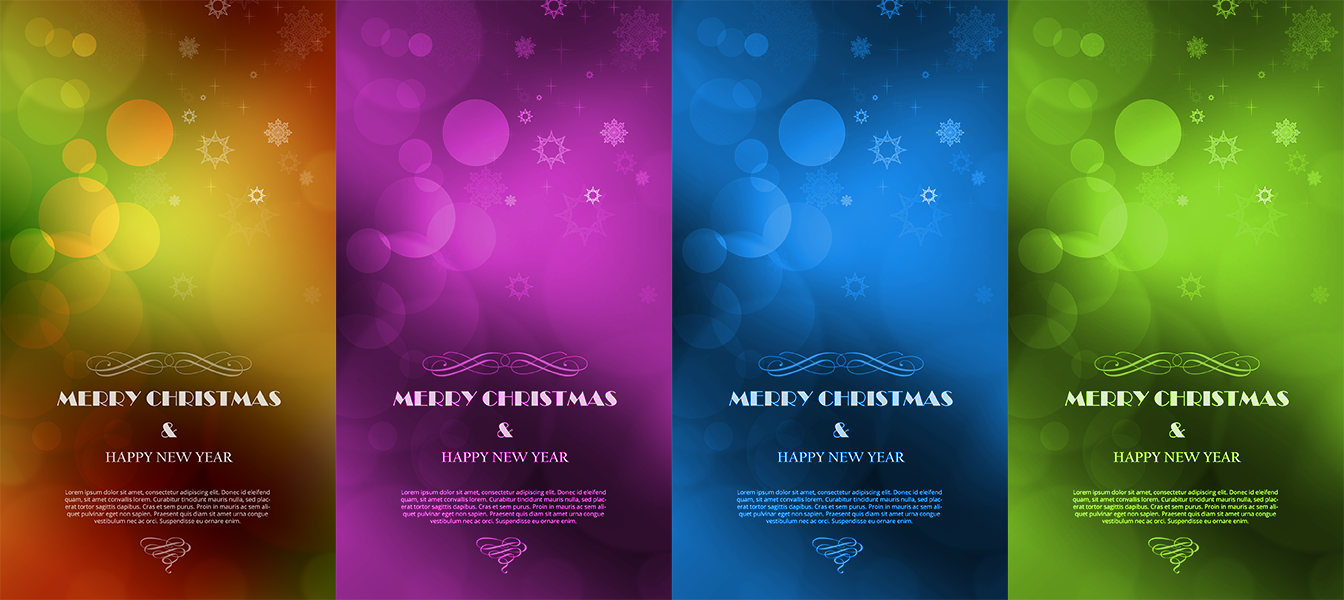 19 Flyer Backgrounds Template Psd Images Photoshop Psd