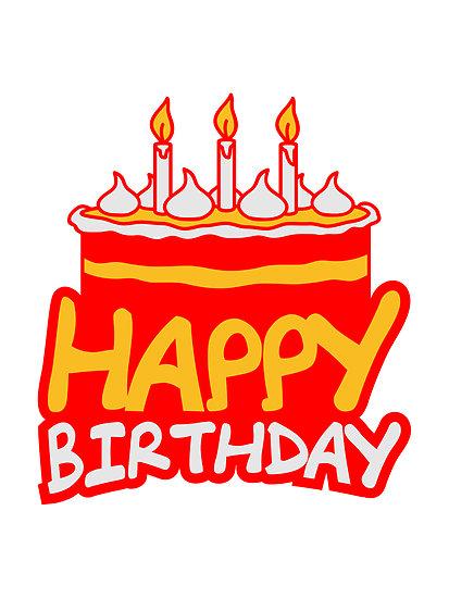 Coole Happy Birthday Sprüche