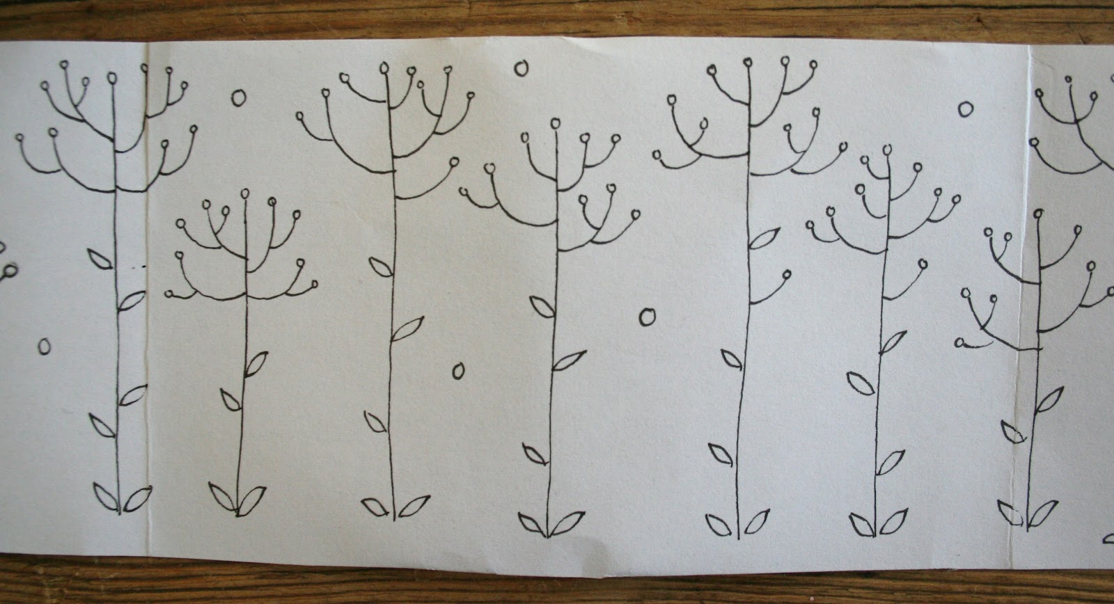 14 cute easy to draw designs on paper images cute and for Simple designs on paper