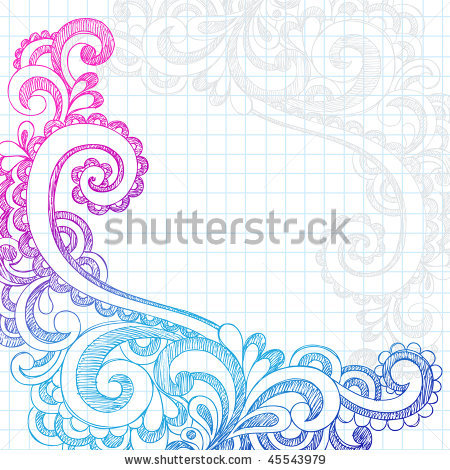 14 cute easy to draw designs on paper images cute and for Cute designs for paper