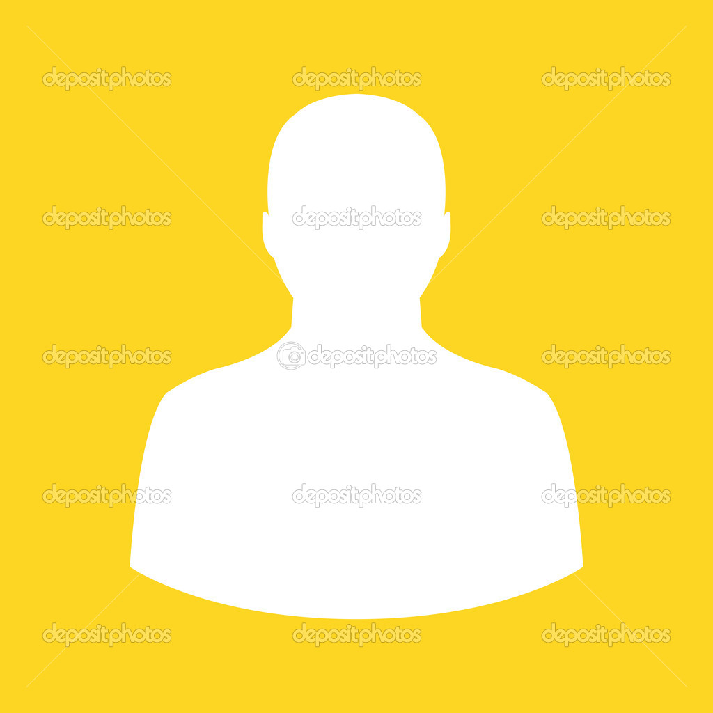 10 Profile Icon Vector Images