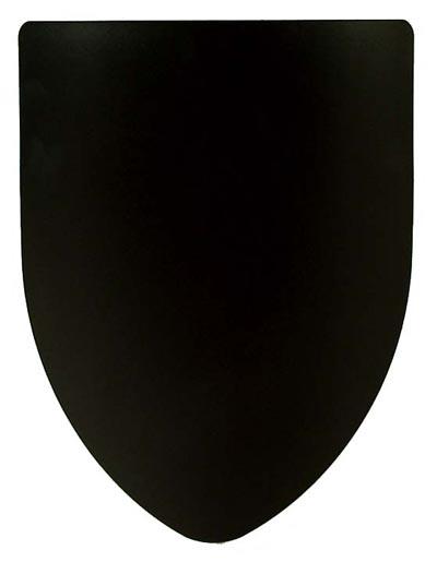 Family Shield Crest Designs