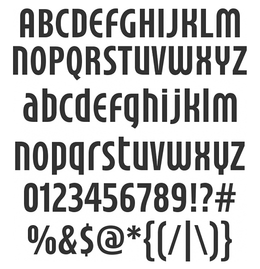 15 Free Font Examples Images Microsoft Word Fonts Names