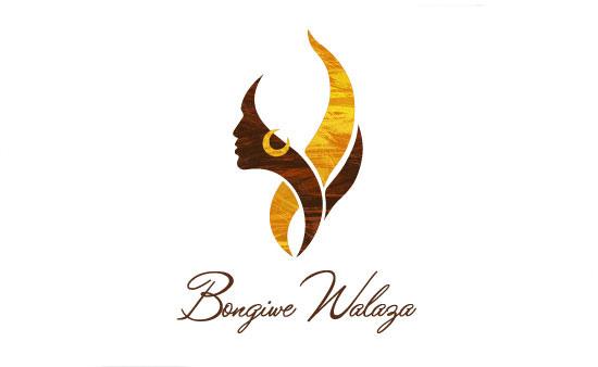 12 Modern Logo Design Ideas Images - Company Logo Design ... - photo#7