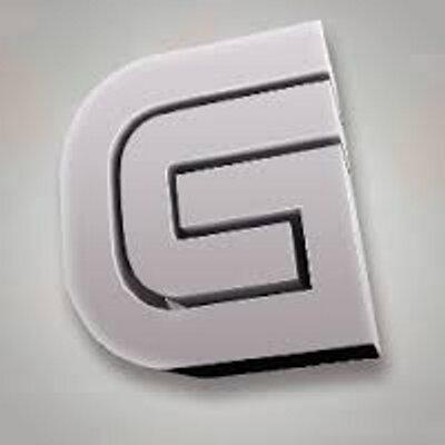 Genesis Collective Logo
