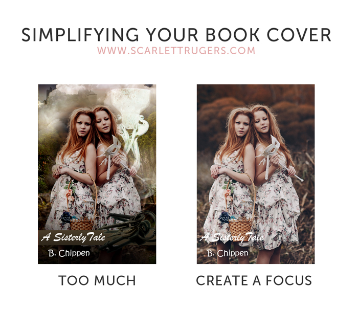 Great Book Cover Design : Great book cover designs images