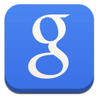17 Google Icon Small Images