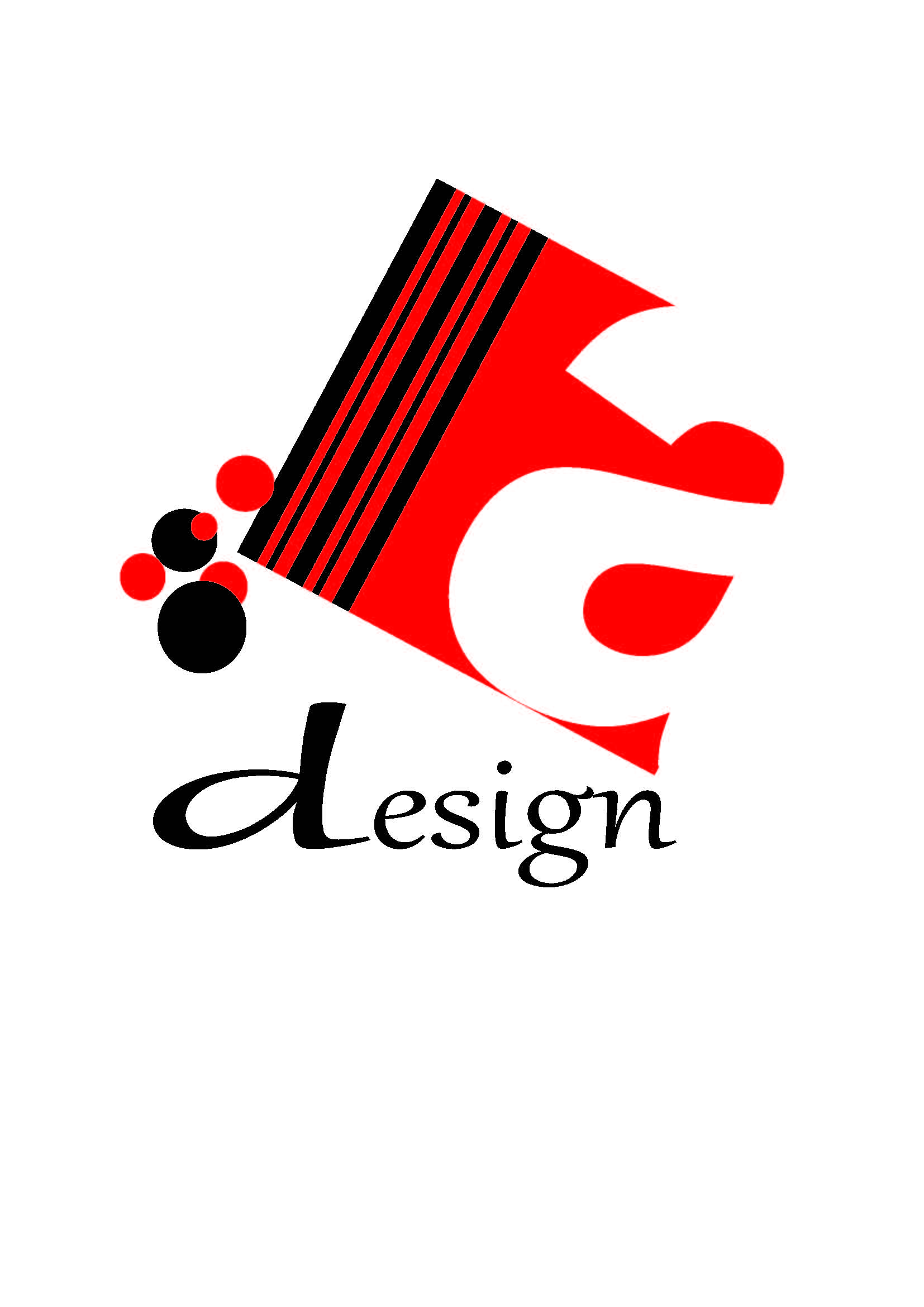 Emejing Graphic Designer Logo Ideas Pictures - Interior Design ...