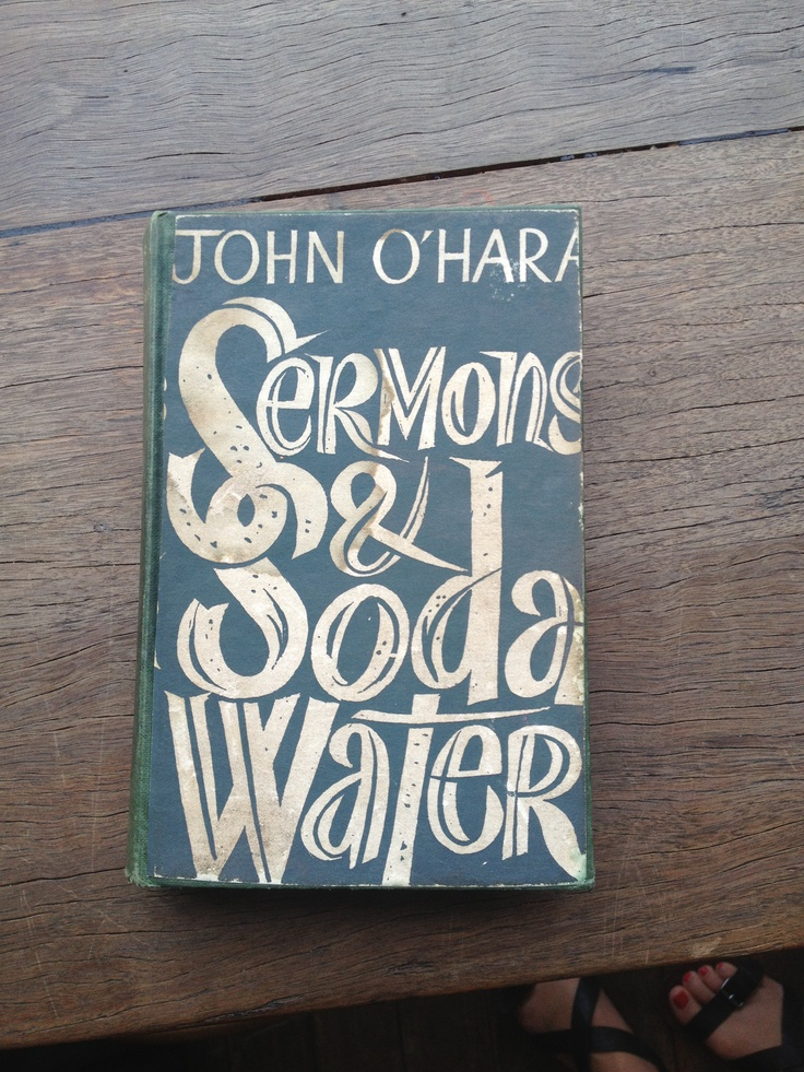 Good Book Cover Design : Great book cover designs images