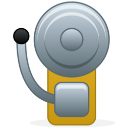 15 Alarm System Icon.png Images