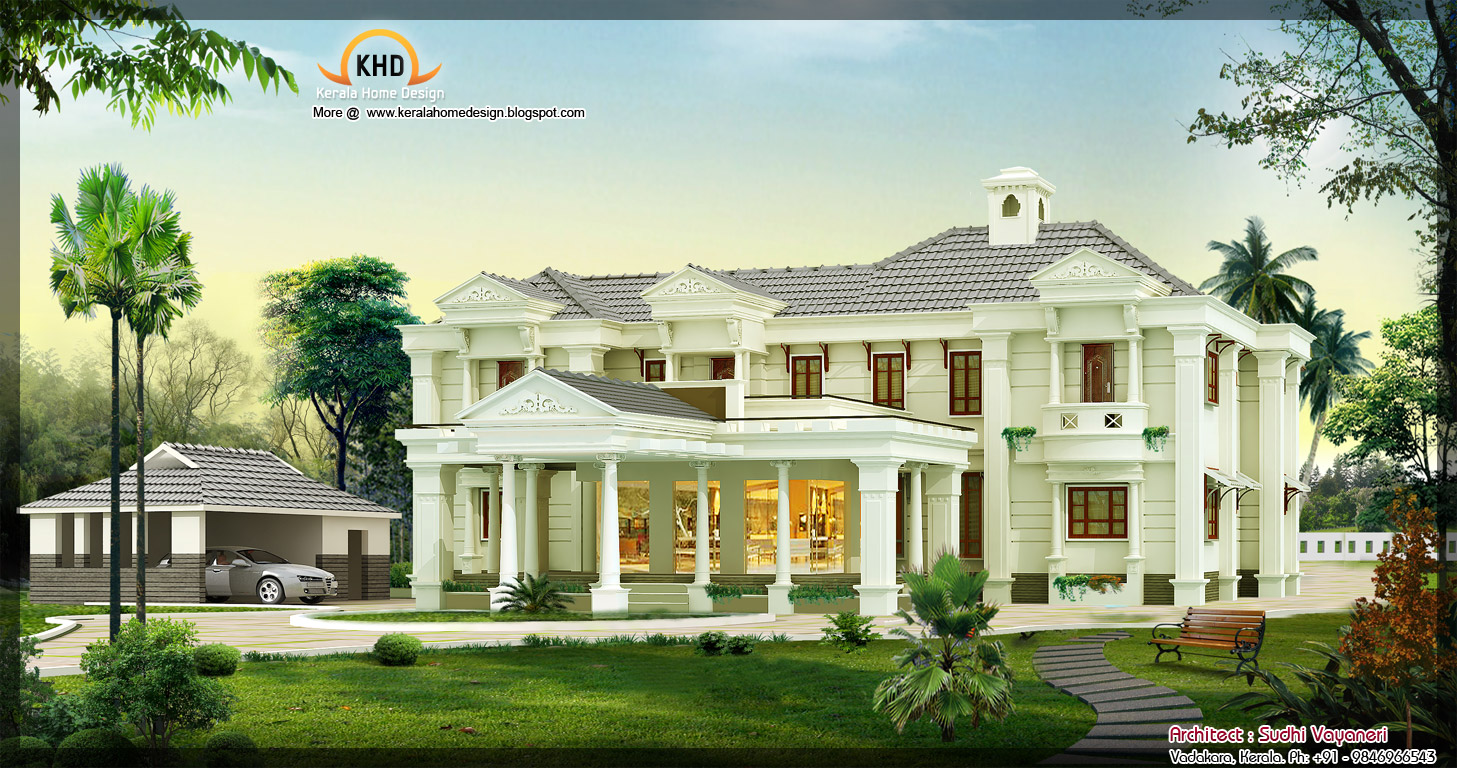 16 luxury home designs images luxury house plans designs, luxuryluxury homes house plans