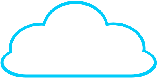 13 Microsoft Cloud Icon Images Microsoft Cloud Logo Microsoft Azure Icon And Cloud Storage Logo Newdesignfile Com