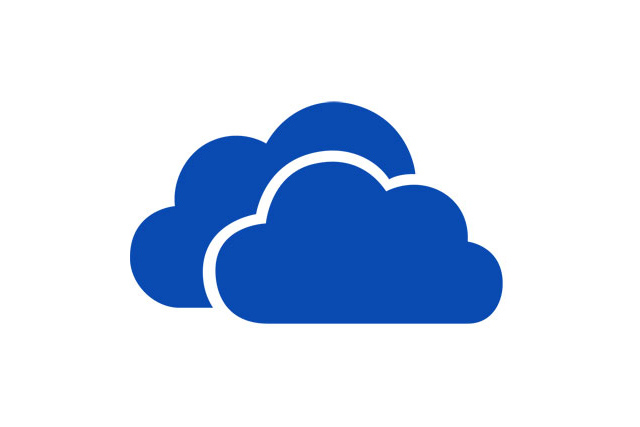 13 Microsoft Cloud Icon Images