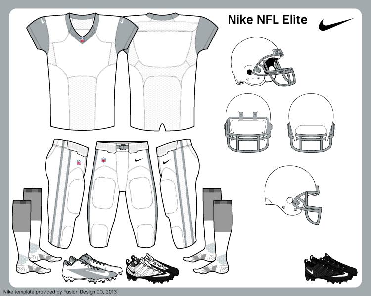 watch 7d32a 353ef 13 Nike Football Uniform Template PSD Images - Nike Football ...