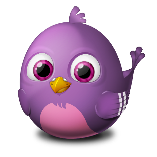 13 Pidgin Chat Icon.png Images