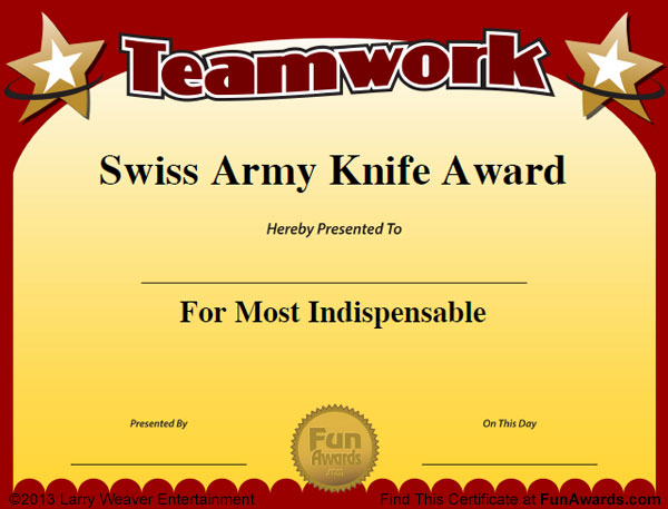 17 employee award icon images