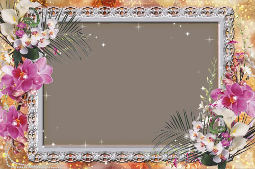 picture frame templates for photoshop - 11 psd photoshop frames images picture frame photoshop