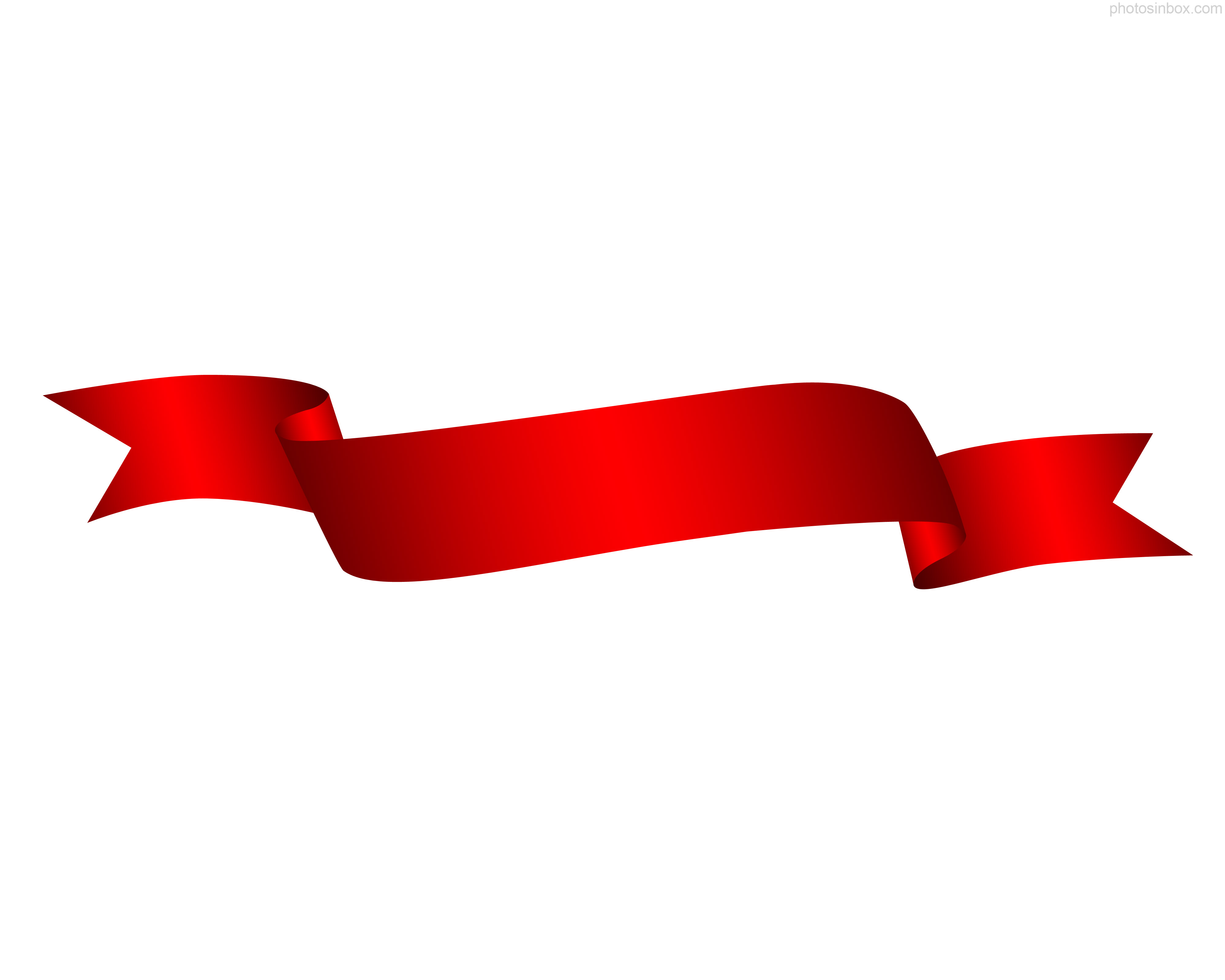 13 red ribbon vector images red ribbon banner vector red ribbon red ribbon banner baditri Image collections