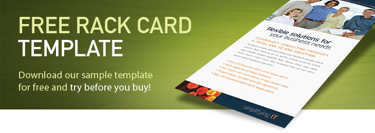 Sample Business Cards Templates Free