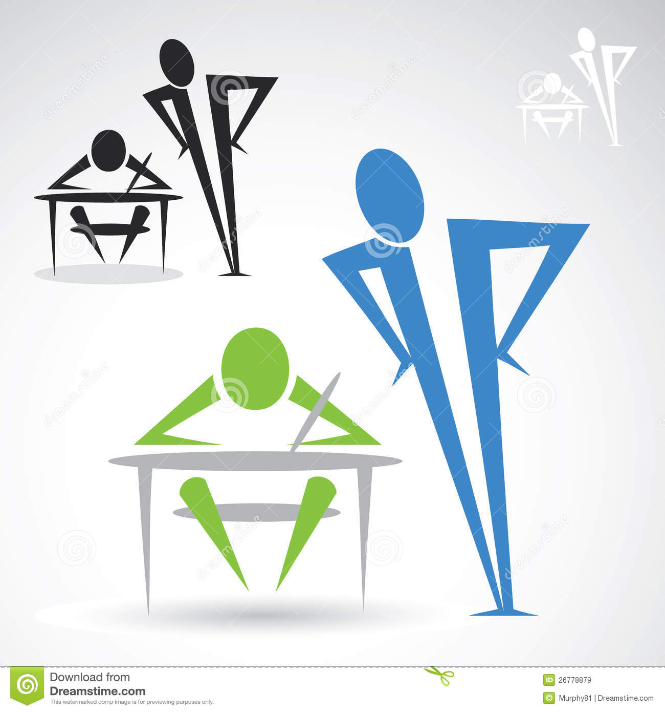 Classroom Design Tools Free ~ Teacher tech icons images classroom technology clip