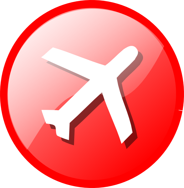 13 PNG Traveling Icons Images