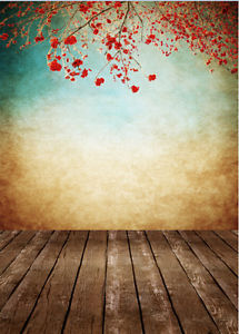 12 Advance Photography Backdrops Images Wall Photography