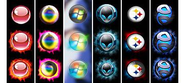 7 Alienware BMP Icon.png Images
