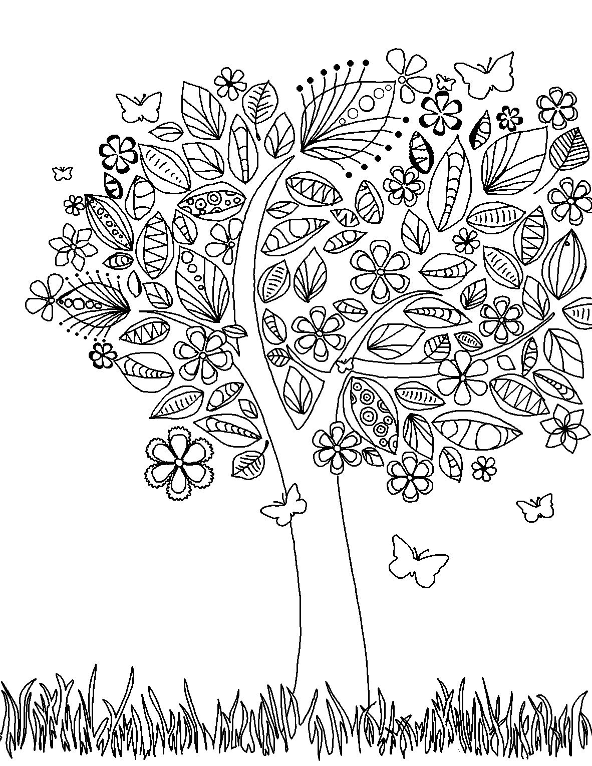 11 Abstract Designs To Color Images - Abstract Designs Coloring Pages, Abstract  Adult Coloring Pages and Abstract Designs Coloring Pages / Newdesignfile.com