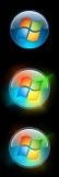 Classic Shell Start Button Windows 7