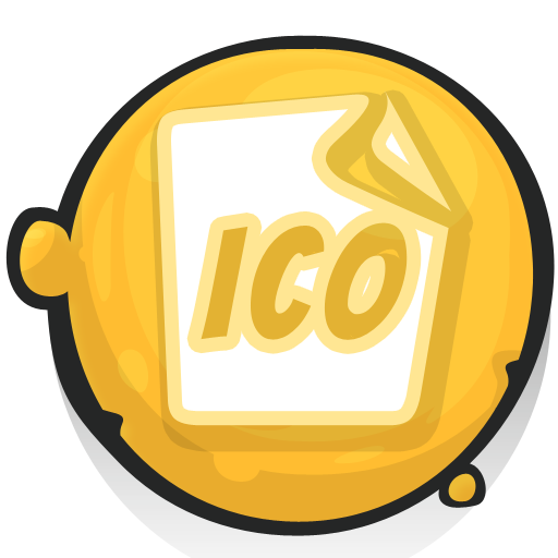 7 free icon files ico images free ico icons download google chrome icon ico and free icons. Black Bedroom Furniture Sets. Home Design Ideas