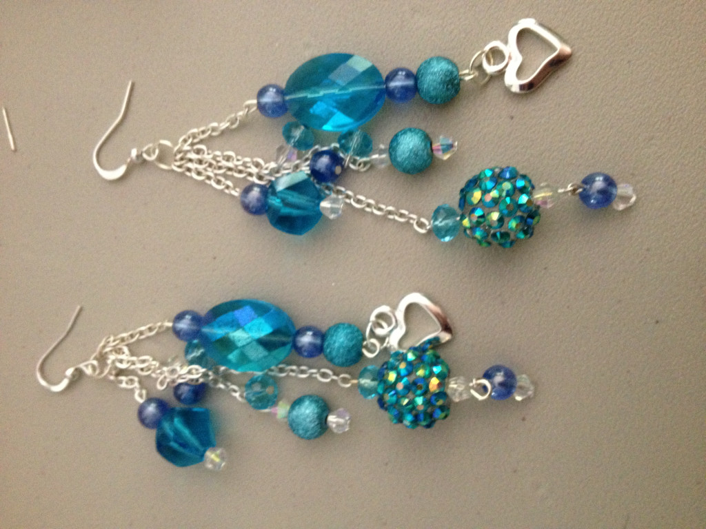 Earring Design Ideas Images Jewelry Design Examples. 353 ...