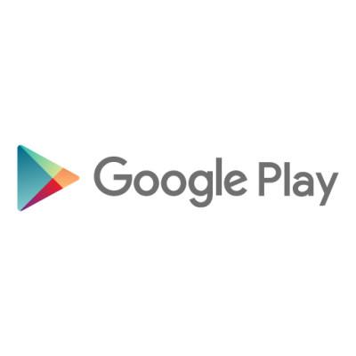 Download Google Play Logo Vector