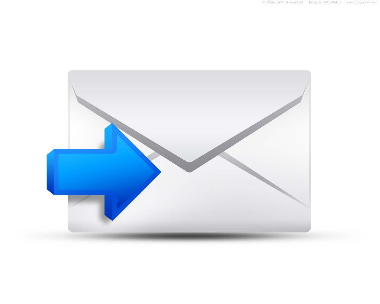 13 Have Mail Icon Images