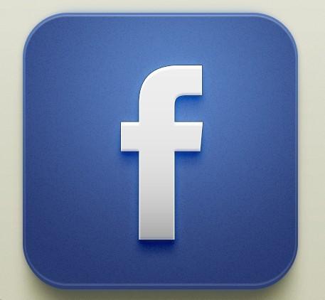 Facebook Icon Download
