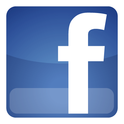 14 Facebook App Icon Vector Images