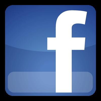 Facebook Icon Vector Logo
