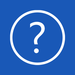 11 Windows 8 Help Icon Images
