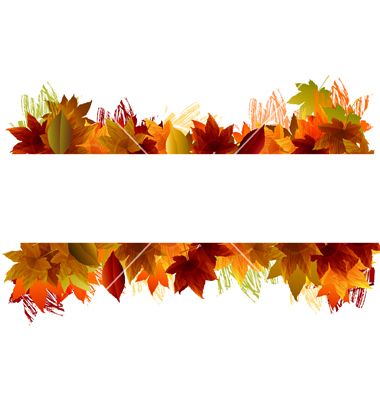 Fall Festival Vector Art Free