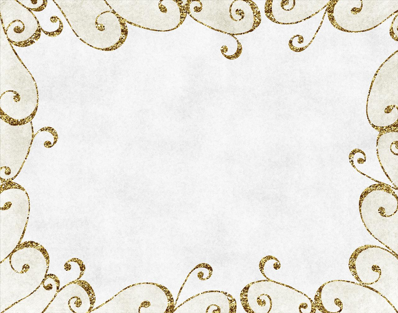 14 religious elegant page border designs images fancy gold page fancy gold page border designs voltagebd Image collections