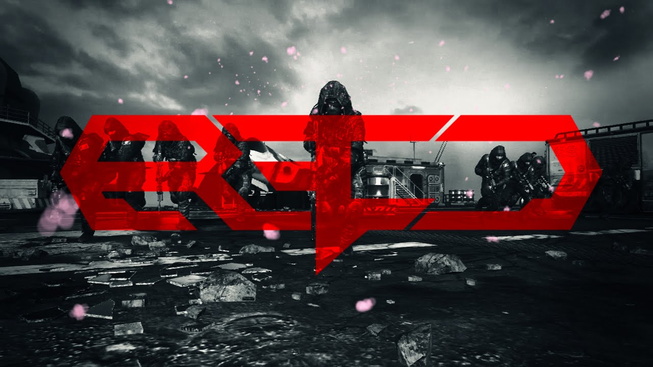 FaZe Clan Red Reserve