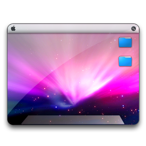 Free Desktop Toolbar