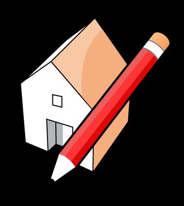 16 SketchUp Logo Vector Images