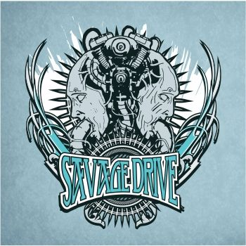 Grunge Clip Art Graphics