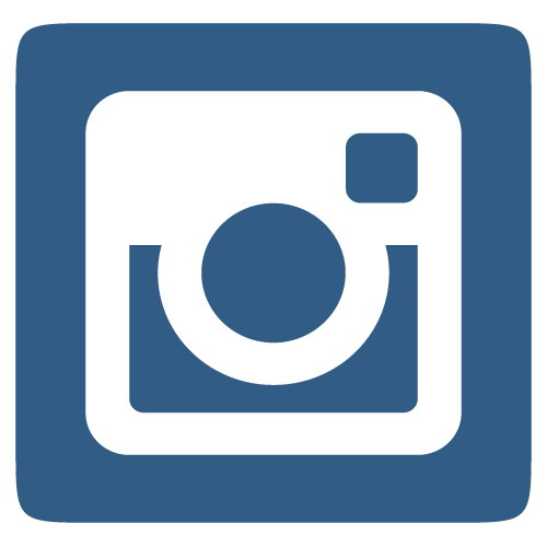 12 Official Instagram Icon Vector Images