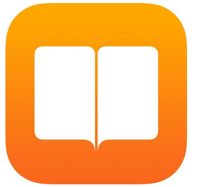 9 GarageBand App Icon Images