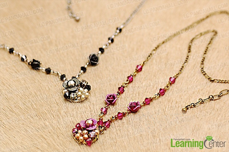 15 Jewelry Making Designs Images Jewelry Making Ideas