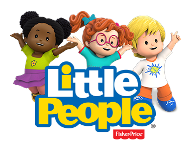 Little People Icon